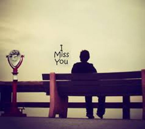 Best Bangla Miss You Status Messages