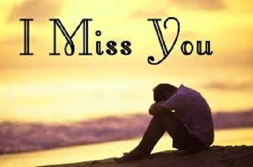 Best Bangla Miss You Status