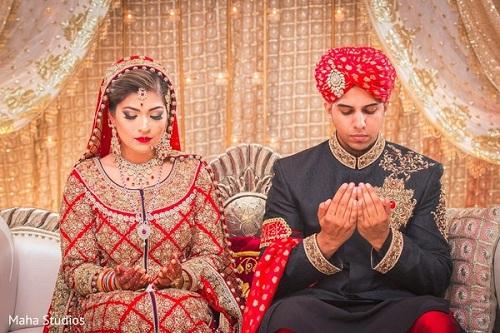 Marriage Anniversary Sms Bangla