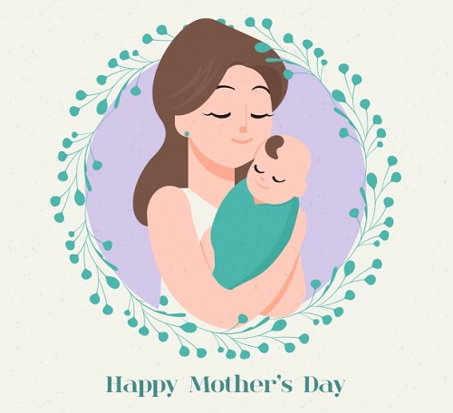 Mothers Day Status Bangla