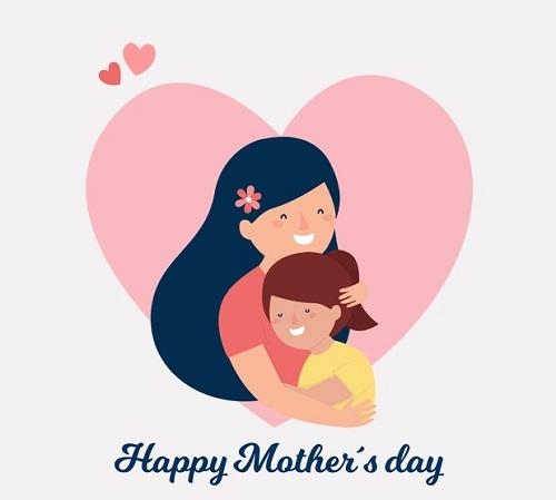 MothersDay Status Bangla Sms