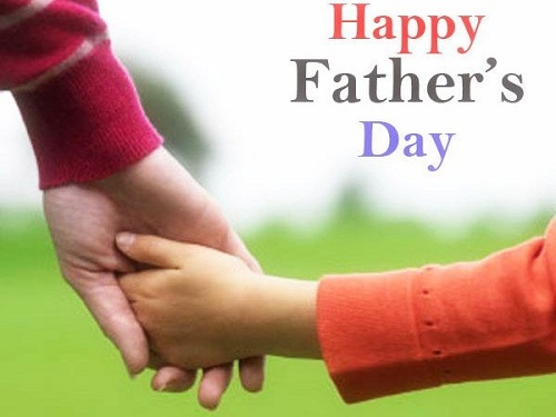 Wishing Father's Day Quotes